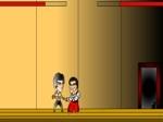Game Bruce Lee