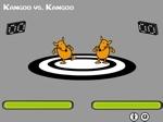 Play Kangoo vs Kangoo free