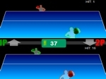 Play Aniki Ping Pong free