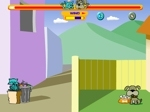 Play Fleabag Vs Mutt free