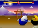 Play Egg Fighter free