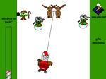 Play GAPC Santa free