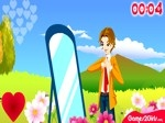 Play Kiss The Boy free