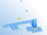 Play Puzzle Game free