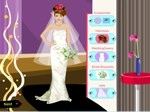 Game Wedding Gowns 5