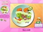Play Family Restaurant free