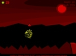 Play Mission to Mars free