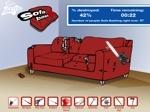 Play Sofa Bash free