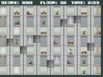 Game Elevatorz