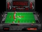 Play Zero Football free