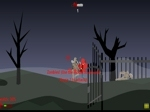 Play Zombie Slayer free