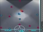 Play X-Hoc free