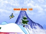 Play Supreme Extreme Snowboarding free