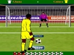 Game Penalty Shootout 2 African Nations Cup