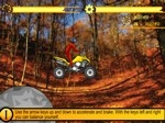 Play Quad Extreme Racer free