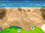 Play Beach Landing free