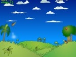 Play Jungle Battle free