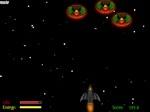 Play Cosmic Terminex free