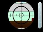 Play Santa Sniper free