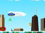Play Skycraper Defense free