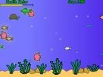 Play Disco Fish free