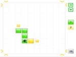Play Color Blocks free