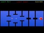 Game Click Maze 2