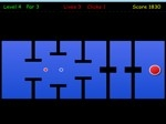 Play Click Maze 2 free