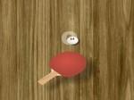 Play PingPong free