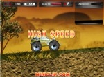 Play Dune Buggy free