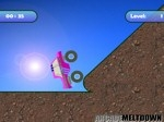 Play Monsta Truk free