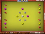 Play Crazy Pool 2 free