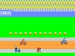 Game Excitebike