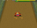 Play Mud Bike Racing free