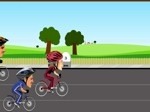 Play Cycle Racers free