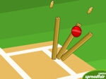Play Table Top Cricket free
