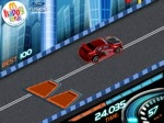 Play Hot Wheels Racer free