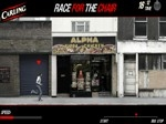 Play Race for the Chair free