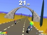 Play Turbo Spirit XT free