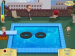Play Pool Invasion free