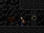 Game Jewel Cave