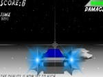 Play 3D SPace Skimmer free