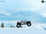 Play Ice Racer free