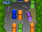 Play Parking Perfection 2 free