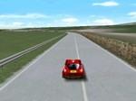 Play Racing free
