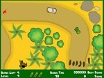 Play Jungle Patrol free