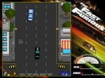 Play Fast And The Furious free