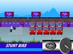 Game Stunt Bike 2004