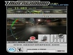 Game Need For Speed Underground