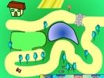 Play Quad Evasion 62 free